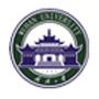 武汉大学水利水电学院