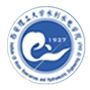 西安理工水利水電學院