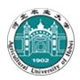 河北農業大學