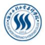 浙江水利水電專科學校