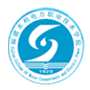 福建水利電力職業技術學院