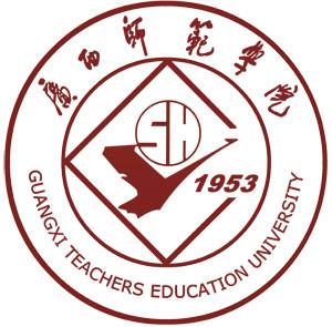 logo logo 标志 设计 图标 300_295