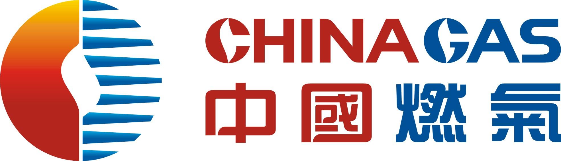 logo 标识 标志 设计 矢量 矢量图 素材 图标 1969_567