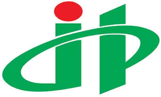 logo logo 标志 设计 矢量 矢量图 素材 图标 662_401
