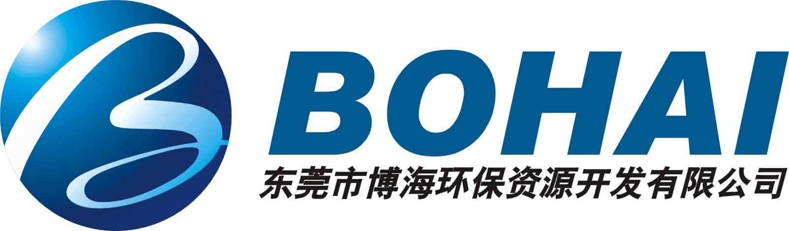 广东博海新能源投资有限公司
