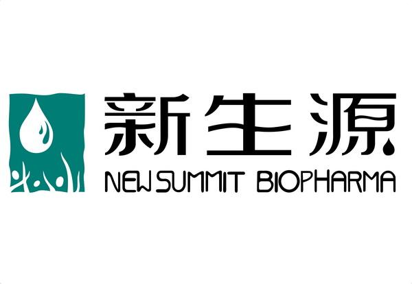 医疗器械产品设计招聘-上海佩尼医疗科技发展有限公司